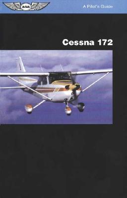 Cessna 172 By Pratt, Jeremy M.